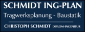 Statik Schmidt