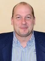 Vorstand2014_KluteMatthias