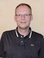 Vorstand2014_WeberChristoph